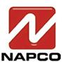 NAPCO Systems logo