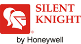 Silent Knight Security Logo