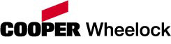 Cooper Wheelock logo