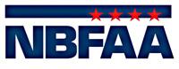 NBFAA member logo - National Burglar & Fire Alarm Association