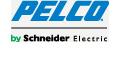 Pelco Schneider Electric logo